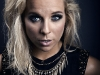 Krista Siegfrids (October 2012)