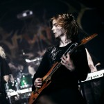 Brymir at D.O.M by Tage - May 2011 (15/15)